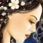 Imagen de perfil de Pichurrina