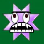 Imagen de perfil de YANOESTOY