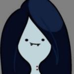 Imagen de perfil de Sierra