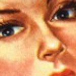 Imagen de perfil de Cernicala